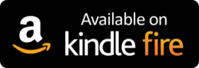 Kindle Fire Download Button