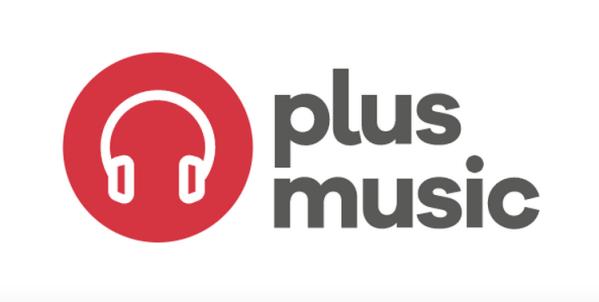 Plus Music zamiast serwisu Muzodajnia