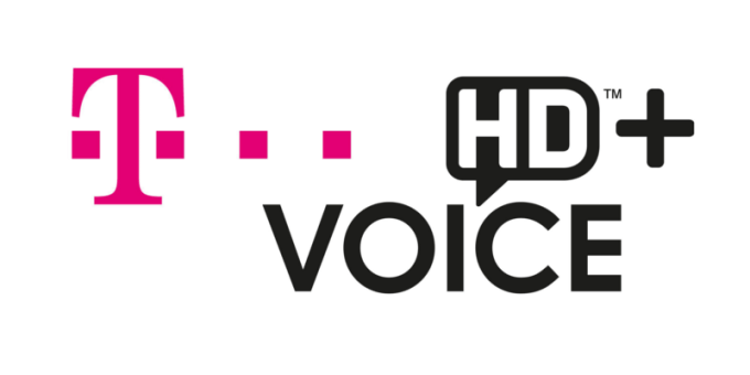 HD Voice+ w T-Mobile Polska