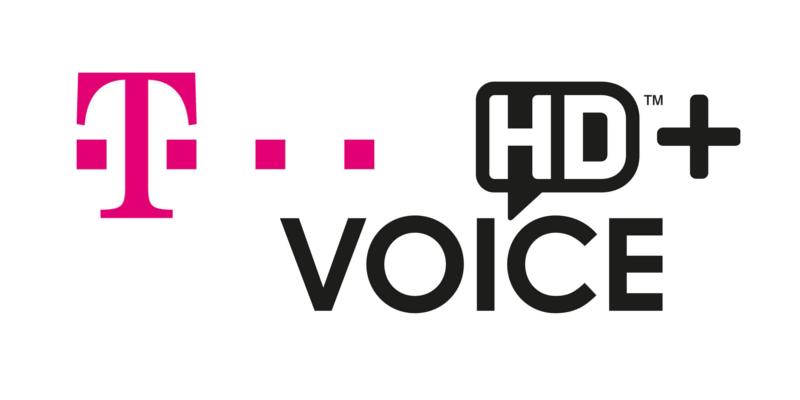 HD Voice+ w T-Mobile Polska