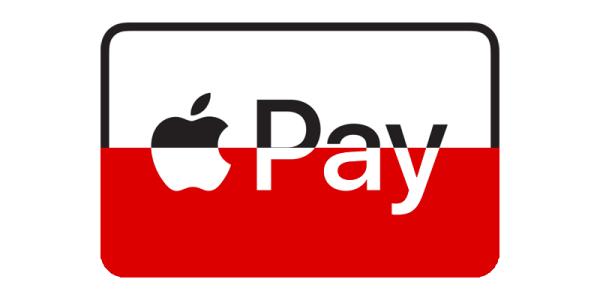 Czy Apple Pay pojawi się w tym roku w Polsce?