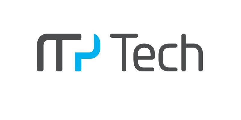 Logo MPTech