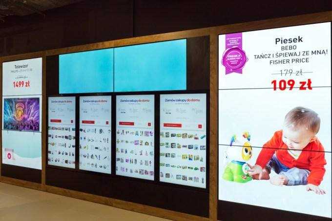 - cyfrowy sklep w Polsce