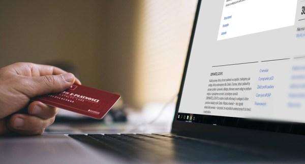 Odpis aktu stanu cywilnego można zamówić i odebrać online, meldunek w styczniu 2018!