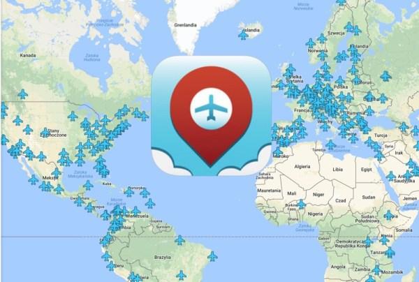 Lista haseł do sieci Wi-Fi na światowych lotniskach