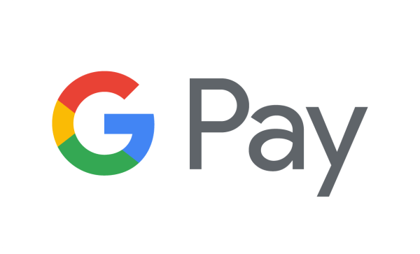 Google Pay to nowa nazwa dla Android Pay i Google Wallet