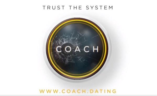 COACH powie Ci, przez ile będziesz razem ze swoim partnerem?