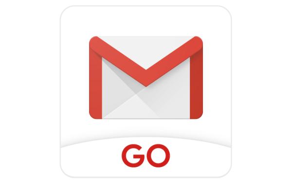 Aplikacja Gmail Go to odchudzony mobilny Gmail