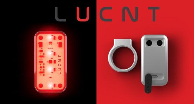 Lucnt SRL1
