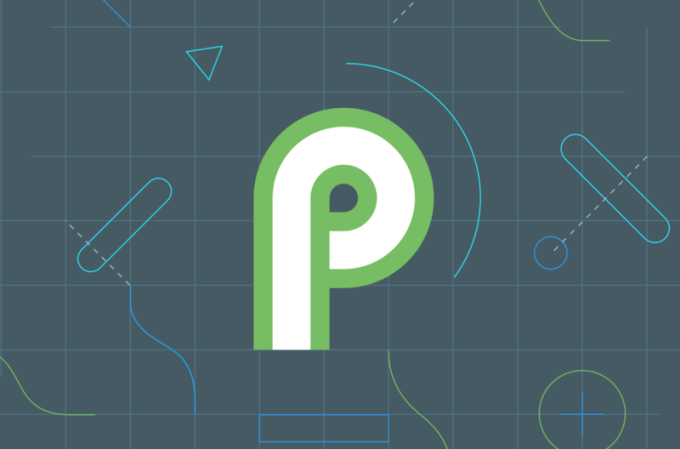 Android P Beta Preview (for developers)