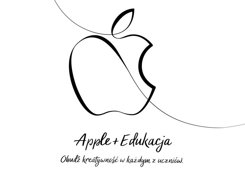 Wszystko, co Apple pokazało podczas konferencji 27 marca 2018 roku