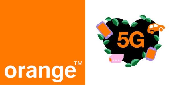 Plany wdrożenia 5G przez operatora Orange Polska