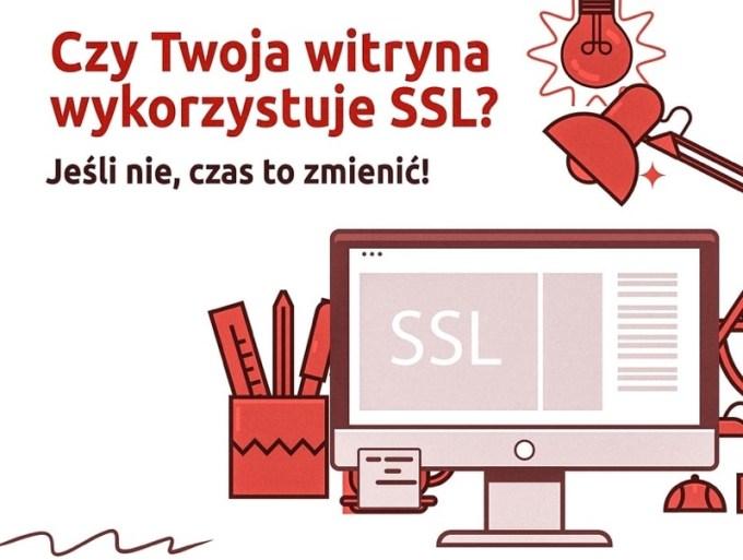 Zalety i wady posiadania certfikatu SSL (HTTPS) na stronie WWW