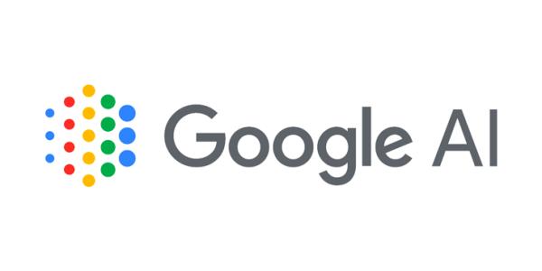 Google Research zmieniło nazwę na Google AI