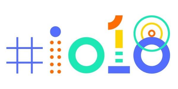 Jak oglądać transmisję konferencji Google I/O 2018 na żywo?