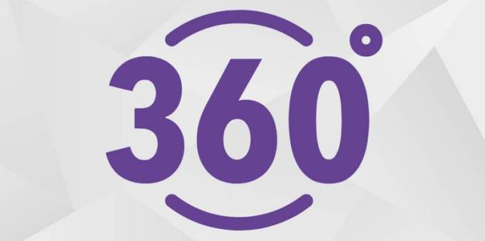 Play360 - nowa oferta w sieci PLAY