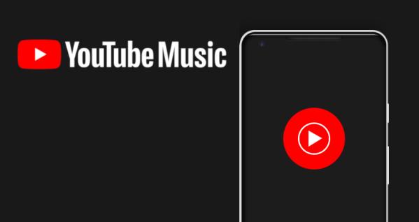YouTube Music przedstawia letnie porady i triki