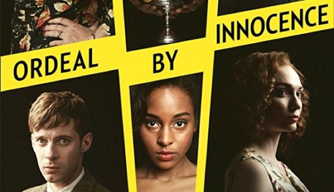 Ordeal by Innocence (serial, 2018)