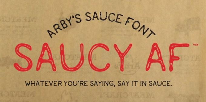 Saucy_AF™