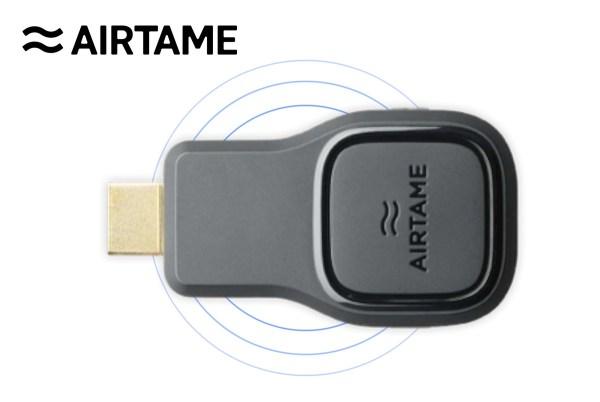 Airtame to doskonałe narzędzie do klonowania ekranu dla biznesu