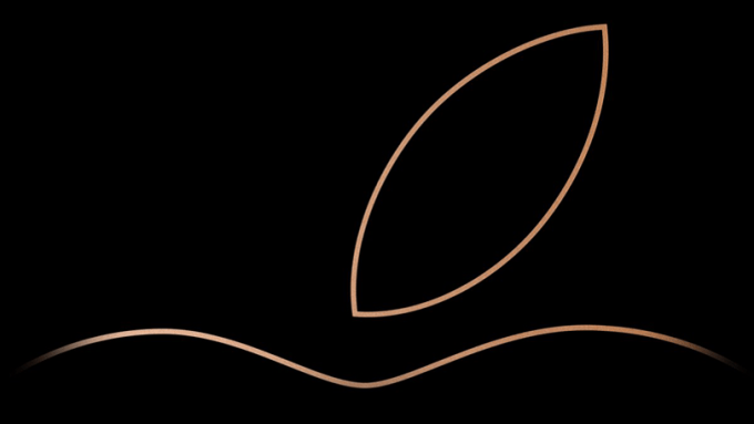 Apple Special Event 9/2018 godz. 19.00 na Twitterze