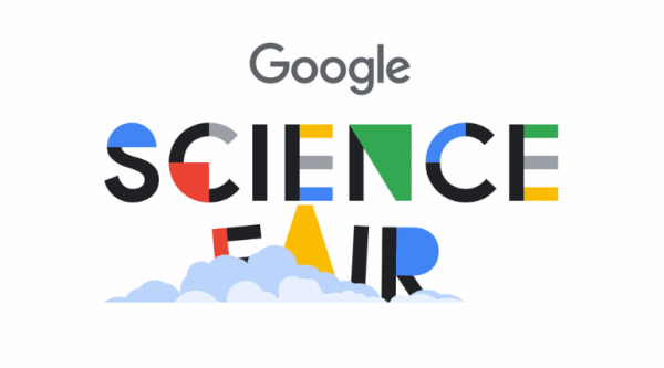 Ruszył konkurs Google Science Fair 2018