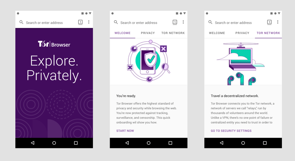 Tor for android browser gydra tor browser portable firefox hydraruzxpnew4af