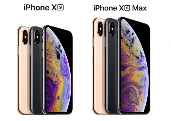 9 powodów, dla których lepiej kupić iPhone'a XS zamiast XS Max