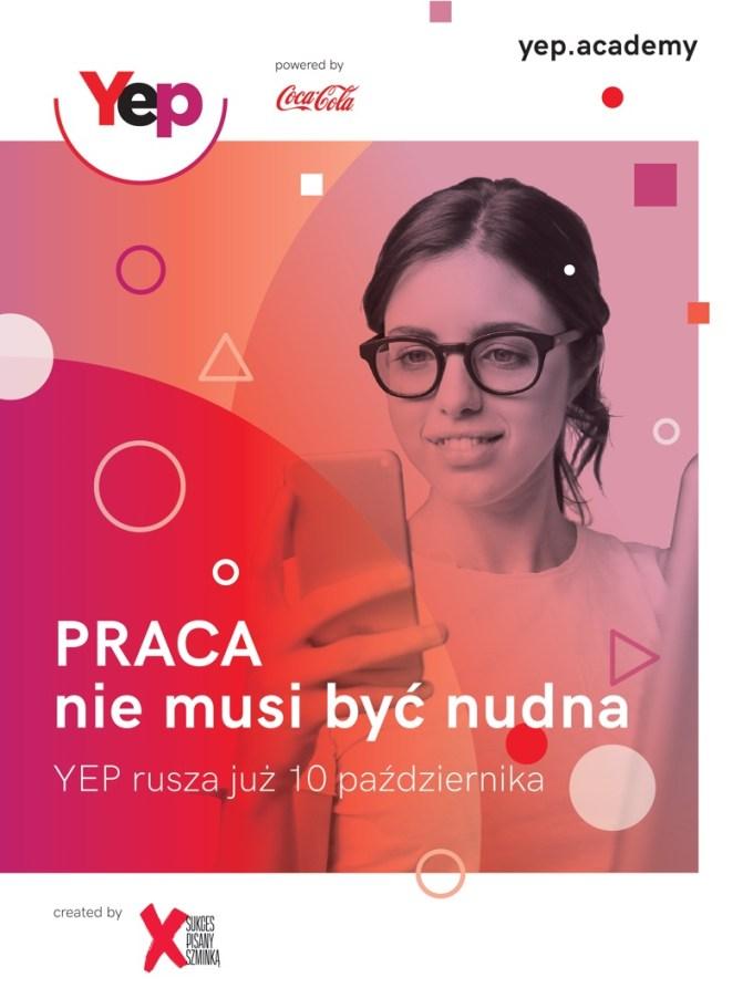 YEP Academy