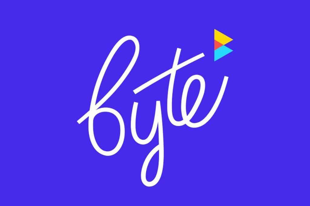 Byte (logo)