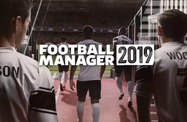 Nowy Football Manager 19 prognozuje wyniki meczów