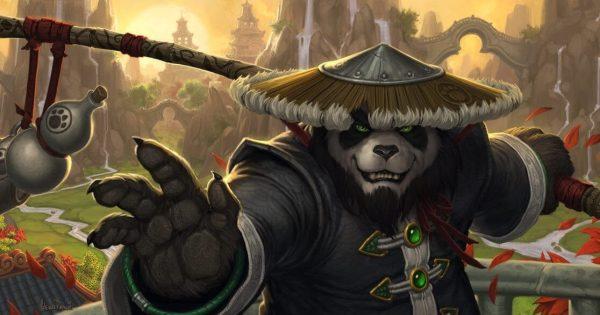 """Blizzard podobno pracuje nad grą """"Warcraft GO"""""""