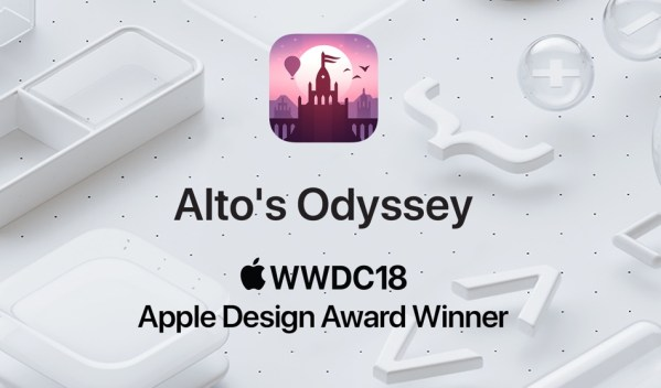 Gry Alto's Adventure i Alto's Odyssey na iOS-a tańsze o 80%