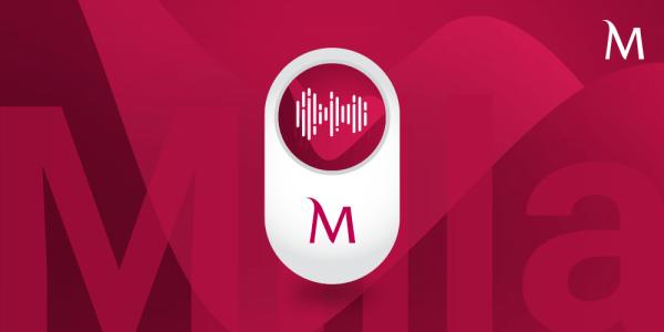 Pierwszy w Polsce chatbot bankowy realizujący transakcje