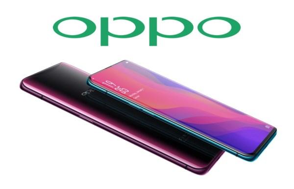 Smartfony OPPO w 2019 roku będą podbijać polski rynek