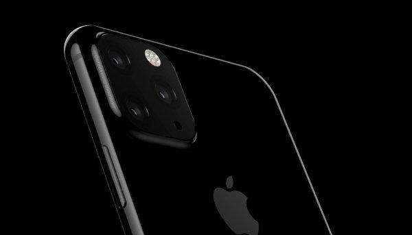 """Ta koncepcja """"iPhone'a XI"""" jest najgorszą z możliwych…"""