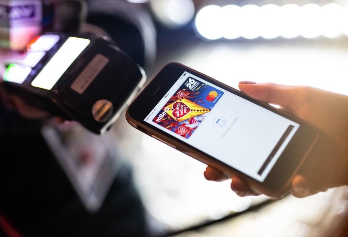Mastercard i WOŚP 27. finał w 2019 roku