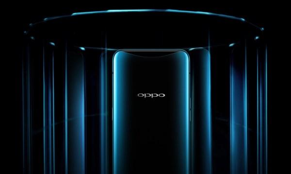 W styczniu marka Oppo wejdzie oficjalnie na polski rynek mobilny