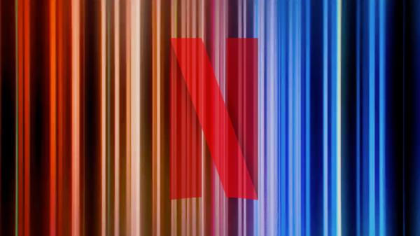 """Netflix ma nową animację brandową litery """"N"""", czy lepsza?"""