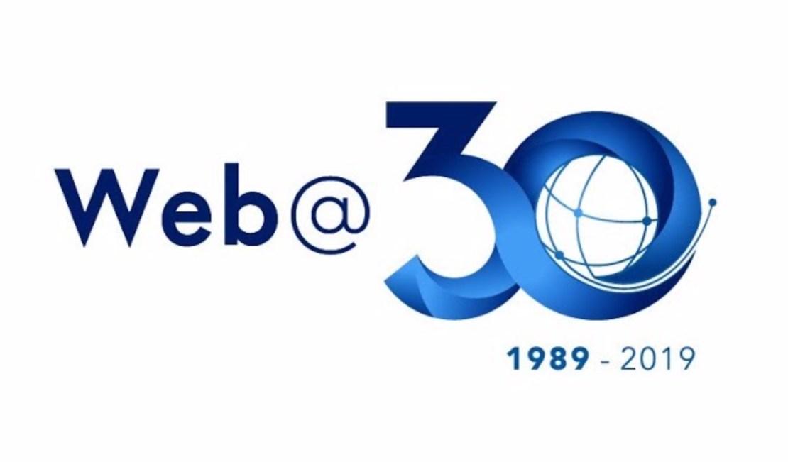 30 lat WWW (12 marca 2019)