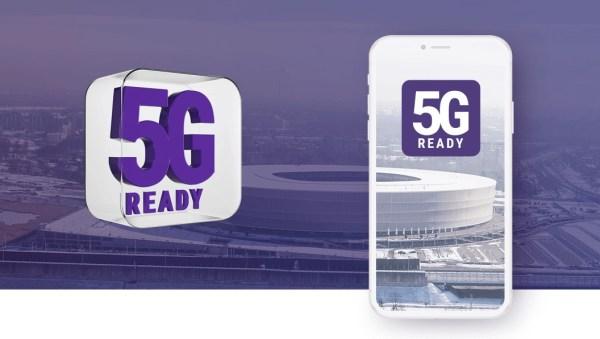 """Sieć Play promuje swoje 5G READY, czyli taki """"przedsmak 5G"""""""