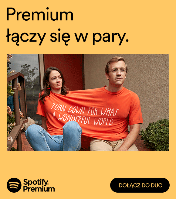 Premium Duo - łączy się w pary