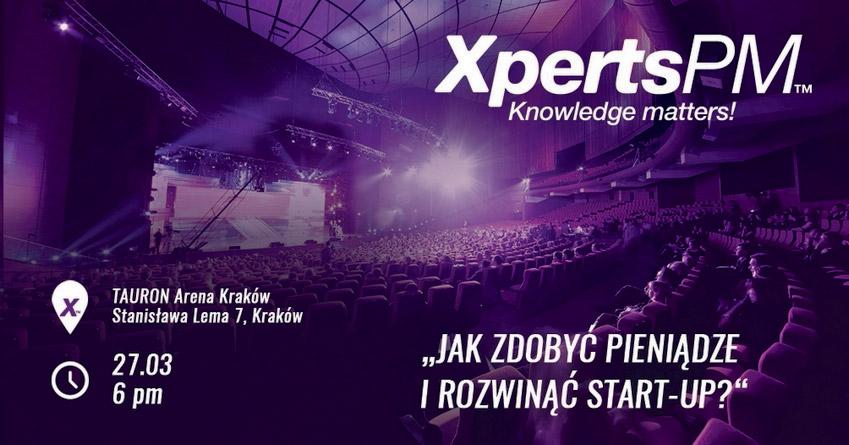 Xperts wydarzenie 27.03.2019