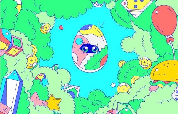 7 gier mobilnych z niespodzianką (easter eggami)