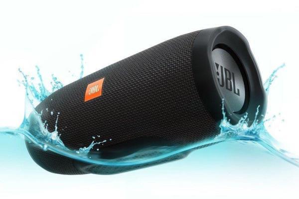 Jaki głośnik mobilny w cenie ok. 500 zł warto kupić?