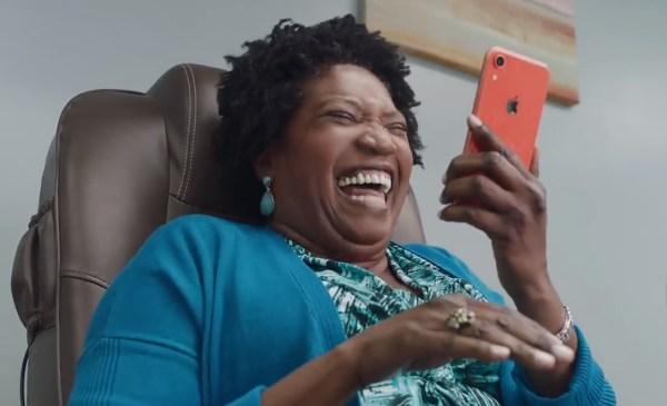 Apple promuje szyfrowanie w aplikacji iMessage na iPhone'a