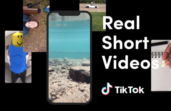 TikTok też chce wydać własnego smartfona, a co…