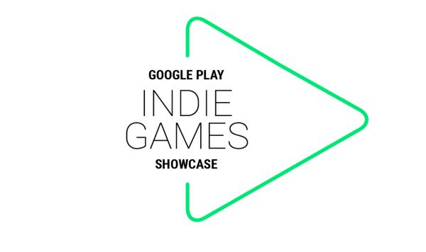Polacy w finale europejskiego Google Play Indie Games Showcase