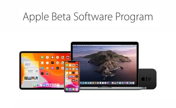Jak zainstalować już iOS 13 lub iPadOS 13 Public Beta?