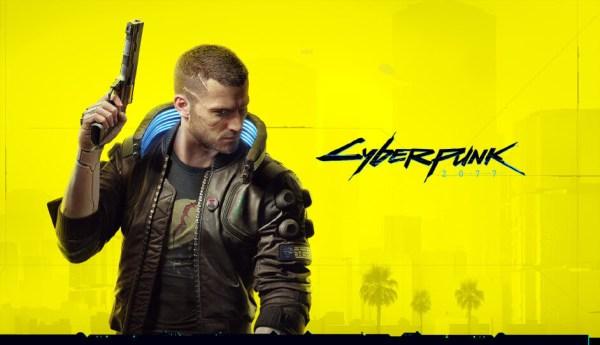 Ruszyła przedsprzedaż Cyberpunka 2077 – premiera w 2020 roku